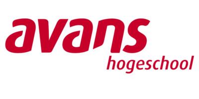 Avans Hogeschool samenwerkingsparter Shift Talks