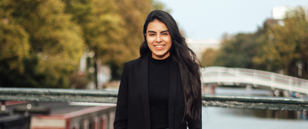 Manal Moussane
