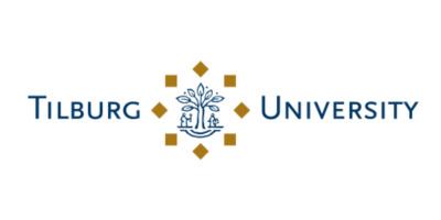 Tilburg University samenwerkingspartner Shift Talks